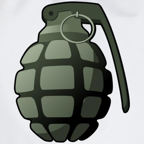 grenade - Sac de sport léger