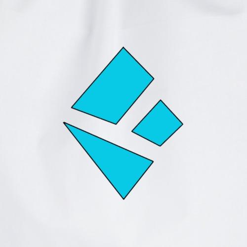 500BE Logo
