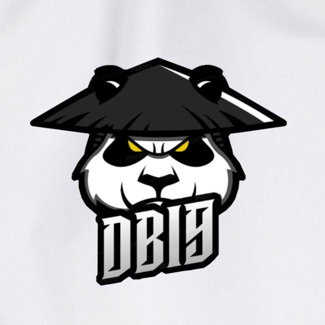 DB19 logo