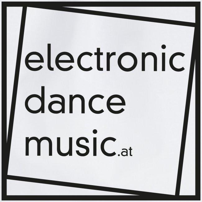 electronicdancemusic.at schwarz