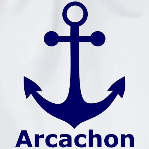 Arcachon Ancre