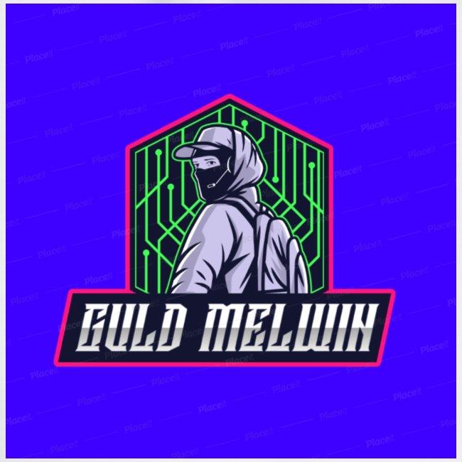 Guld Melwin