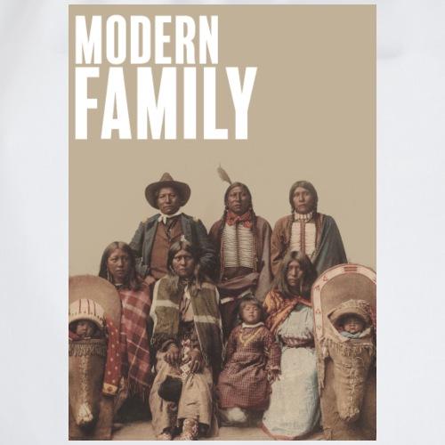 Modern Family - Sac de sport léger