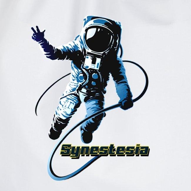 Synestesia Spaceboy