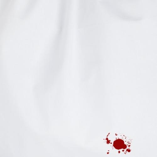 Tache de sang 2