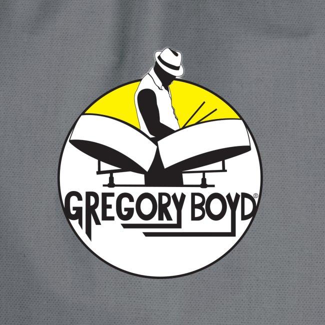 INTRODUKTION ELEKTRO STEELPANIST GREGORY BOYD