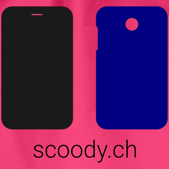 scoody.ch