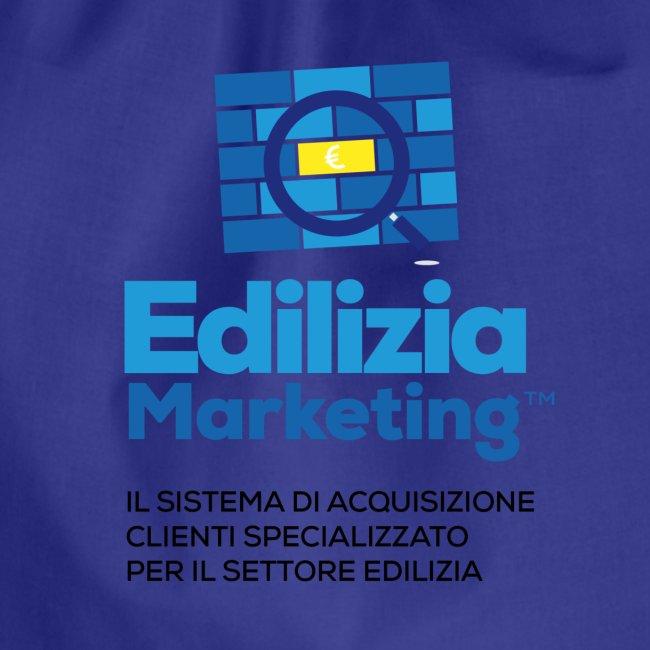 Edilizia Marketing