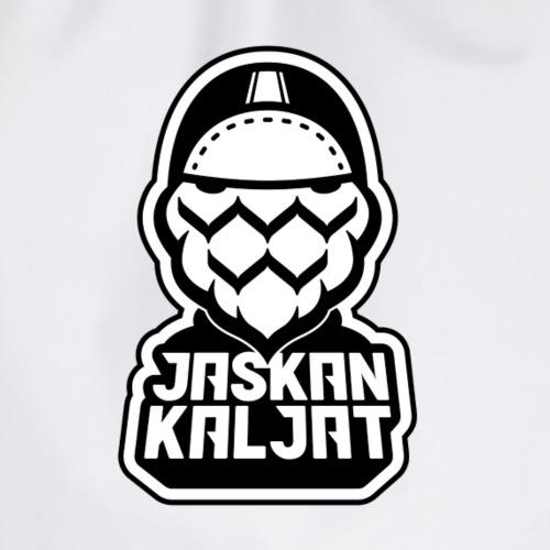 JaskanKaljat - Jumppakassi