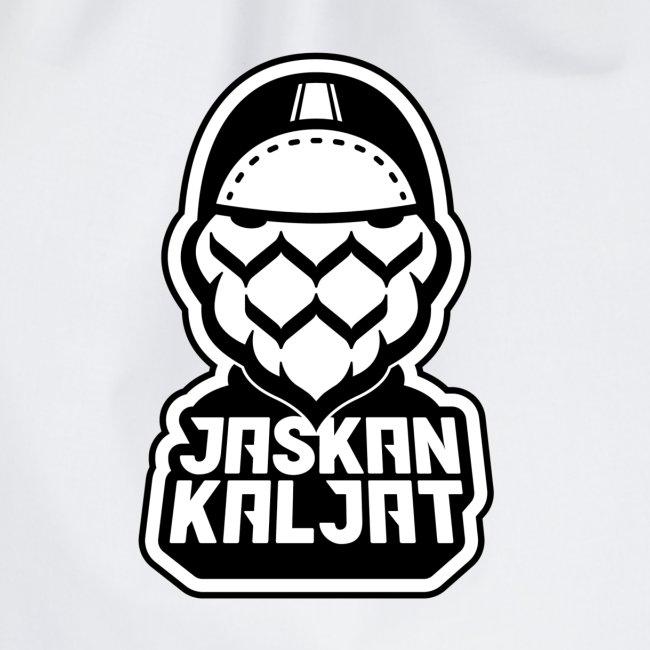JaskanKaljat