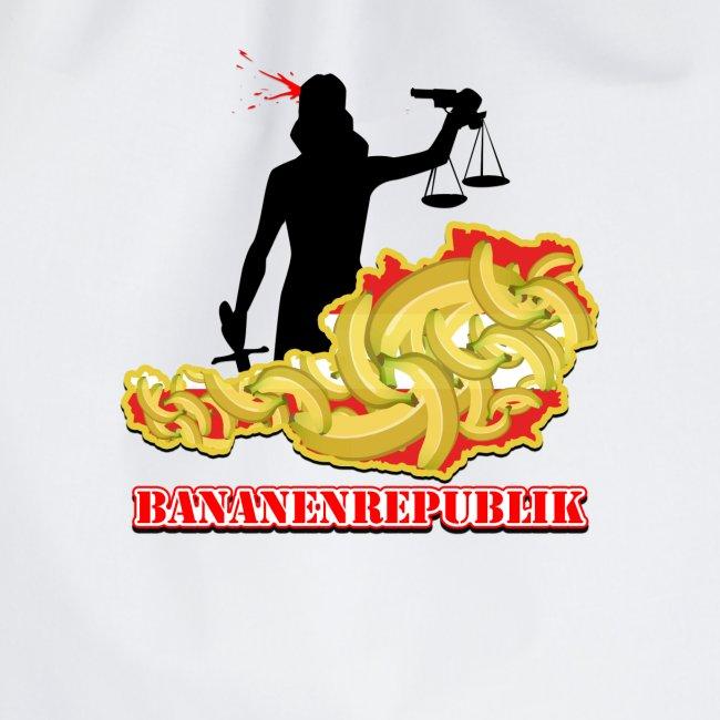 Bananen Republik Österreich
