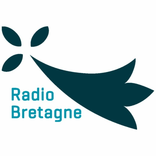 Logo Radio Bretagne - Sac de sport léger