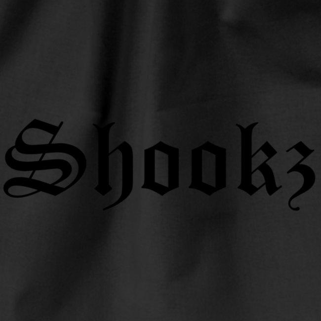 Shookzz