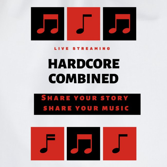 Share your story share your music