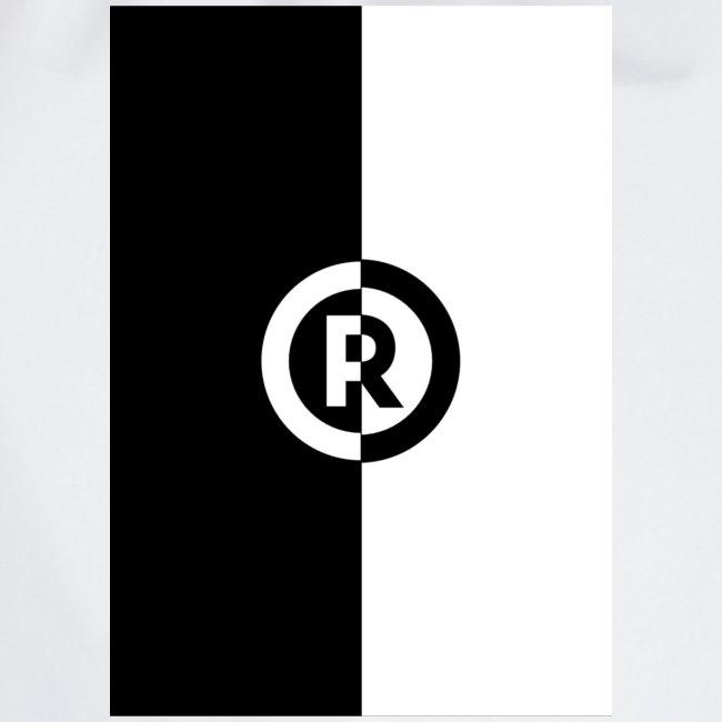 registered II