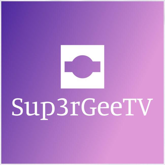 Sup3rGee