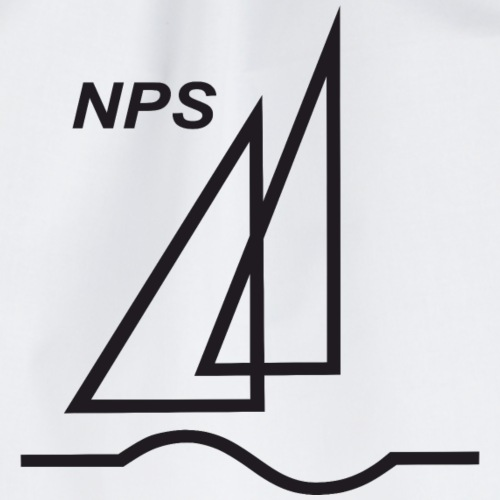 NPS Logo - Jumppakassi