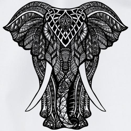 Elephant - Worek gimnastyczny
