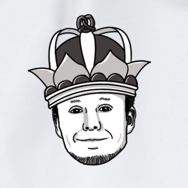 Meisterlehnsterr-Head