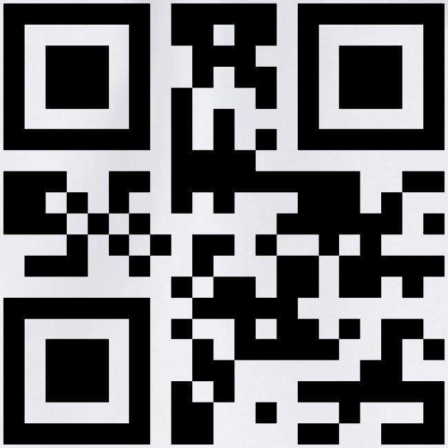 Sono Single QR Code