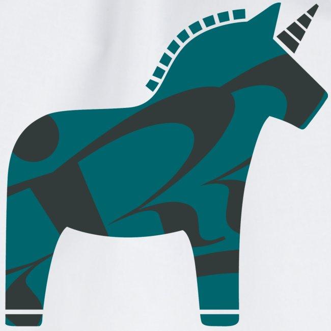 Swedish Unicorn