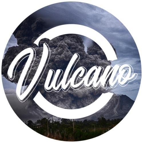 Vulcano - Sac de sport léger