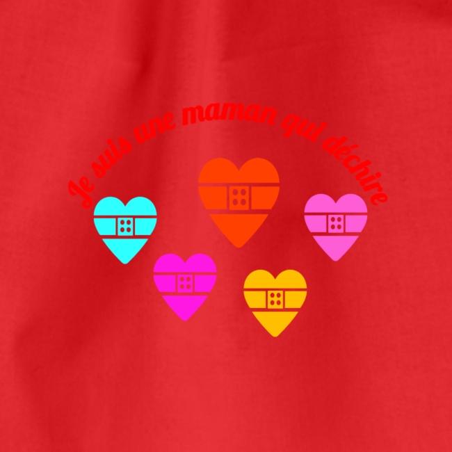 Logopit 1556050296879