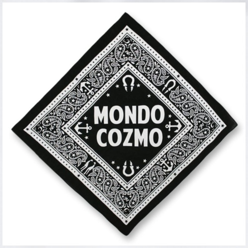 Mondo Logo Bandana Main New 2048x2048 - Turnbeutel