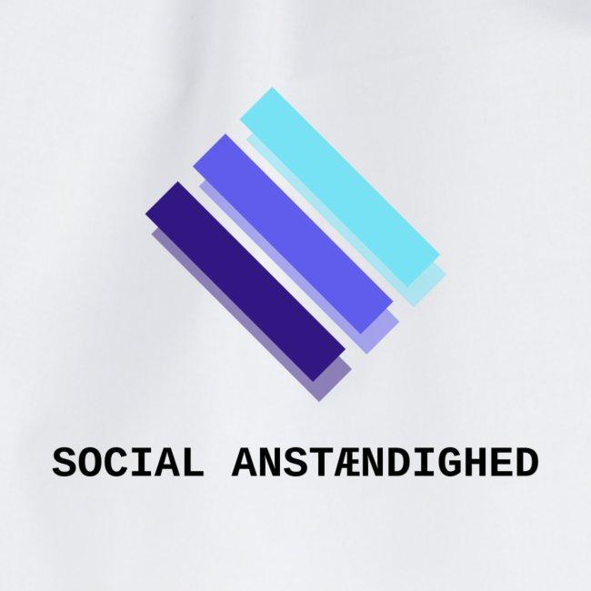 logo forening transparent