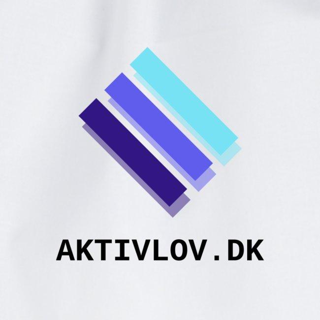 logo Aktiv transparent