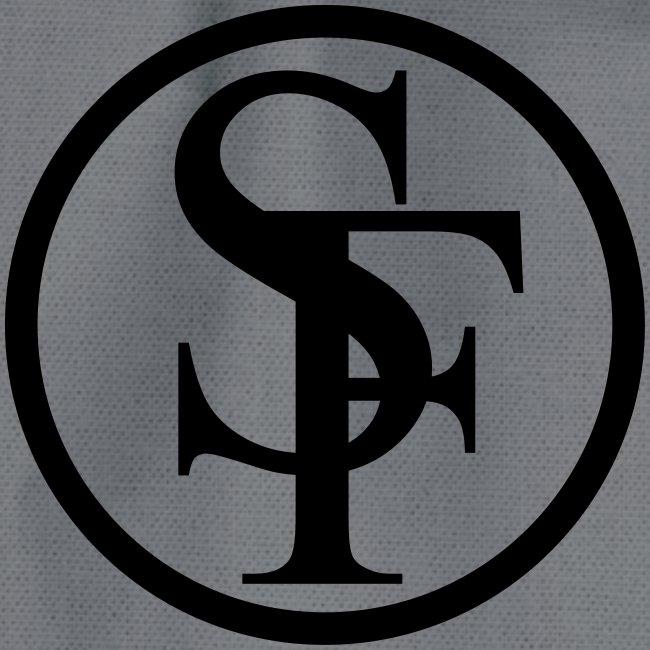 SINNFLUT circle