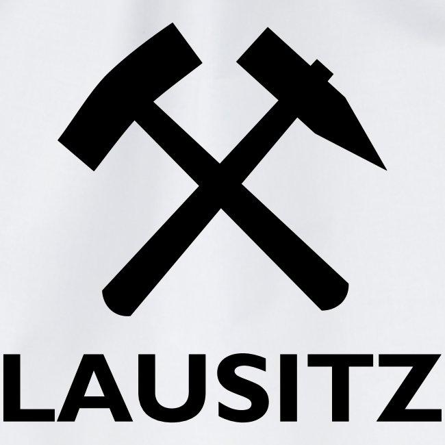 Lausitz