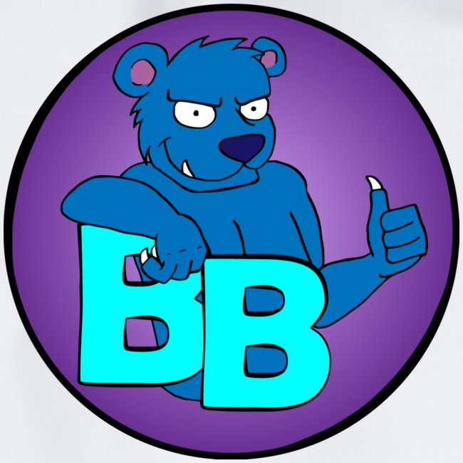 Bouncybear accessories