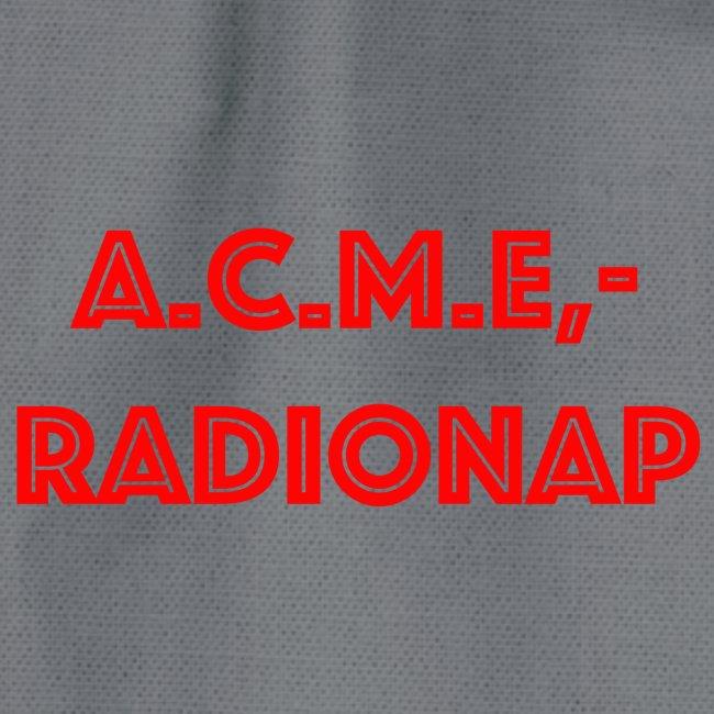 acmeradionaprot