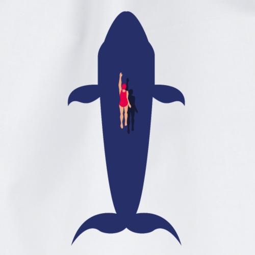 nage - Sac de sport léger
