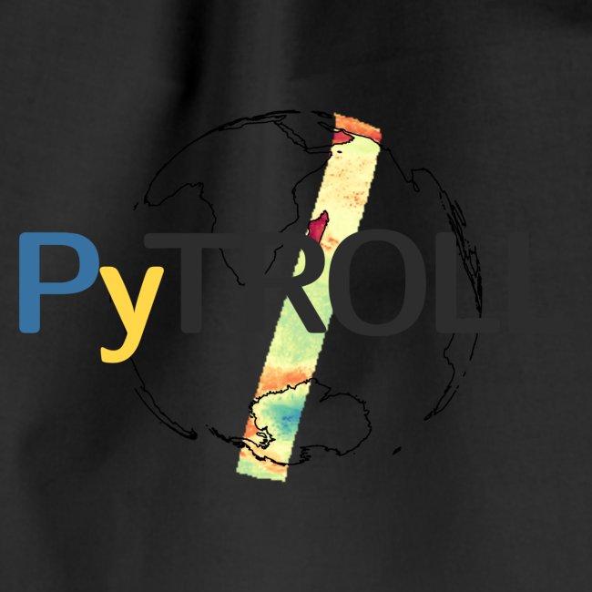 light logo spectral