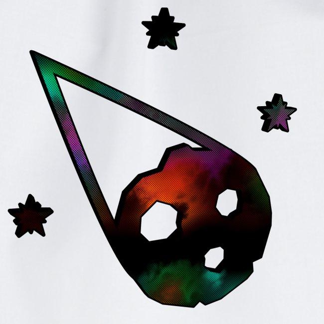 logo interestelar