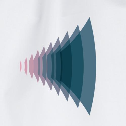 Positive vibrations - Gymtas