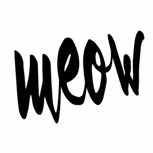 Meow - Jumppakassi