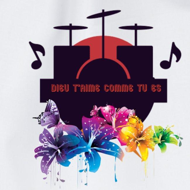 logo11 18 20141