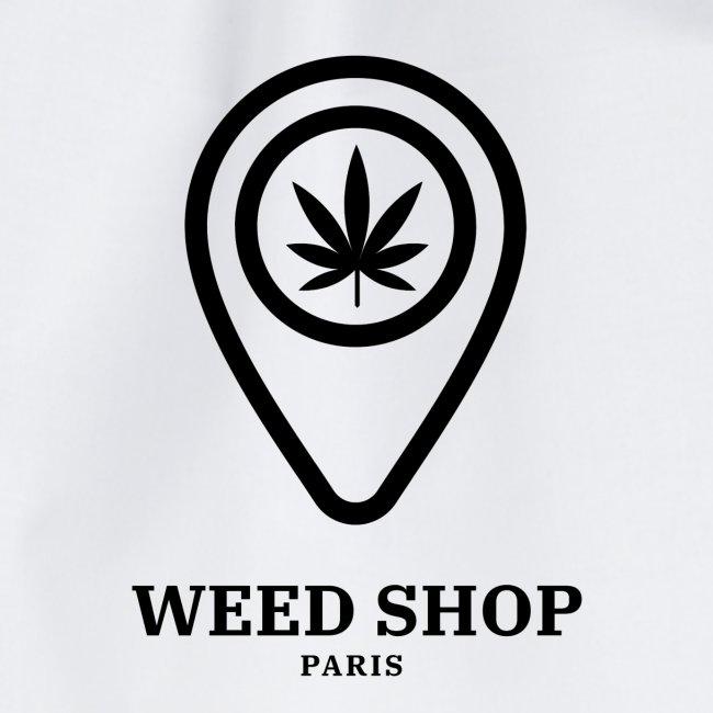 420 weed shop