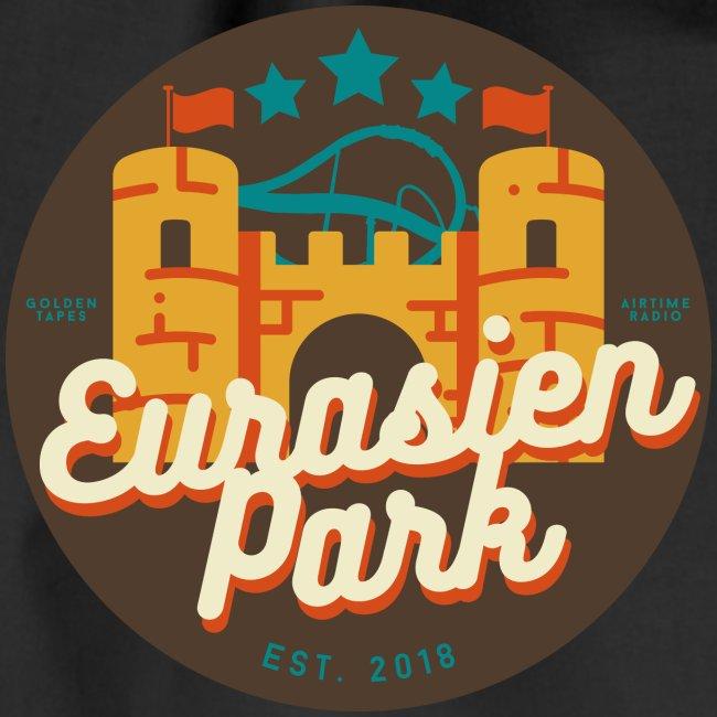 EURASIEN PARK