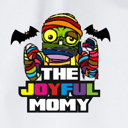MOMIA - Mochila saco