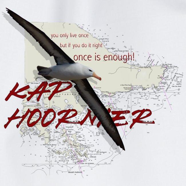 caphoornier
