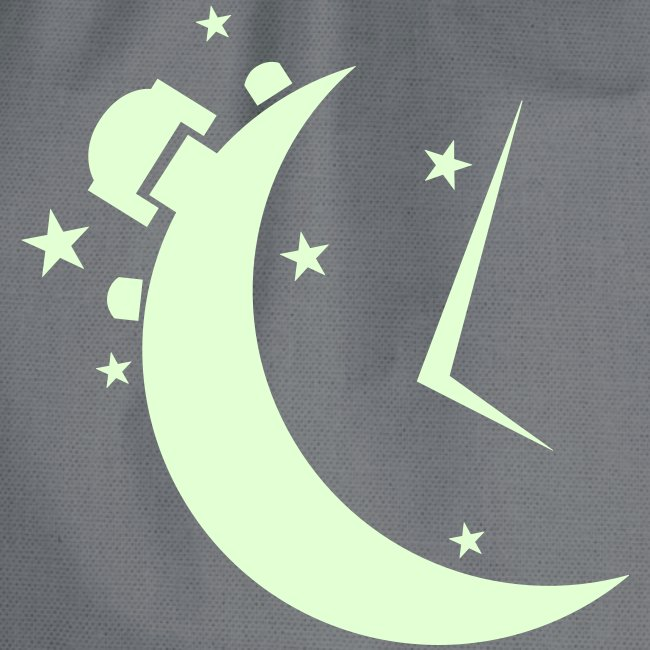 Turno Notturno