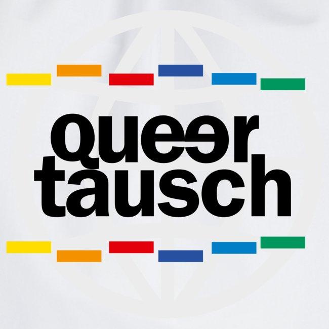 AFS Queertausch