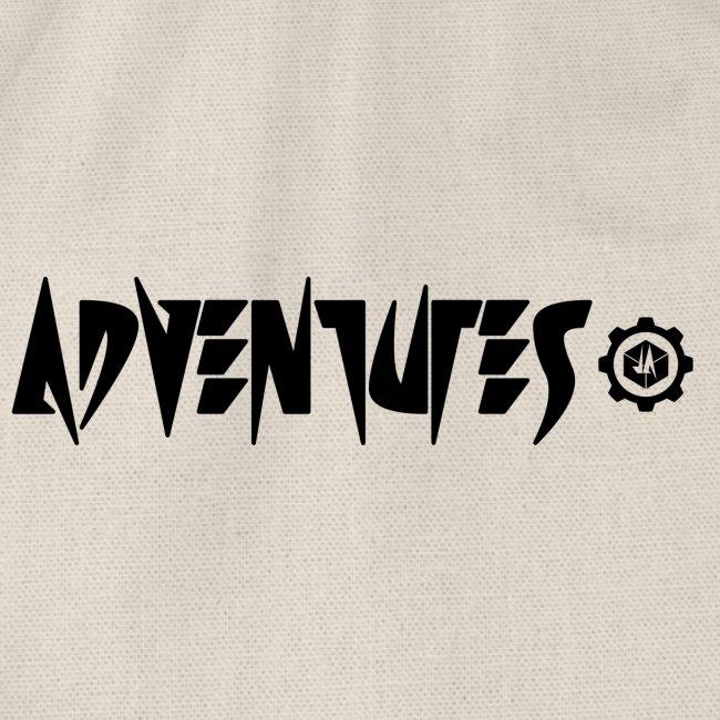 Jebus Adventures Accessories