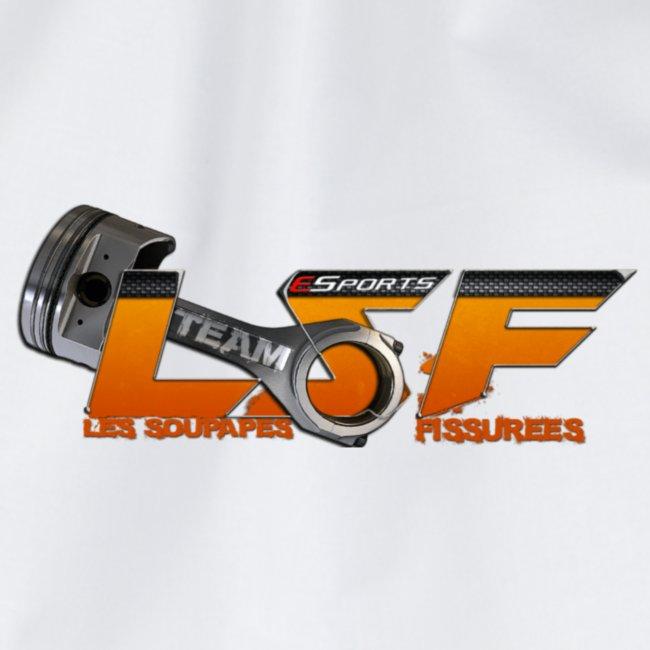 LSFlogo