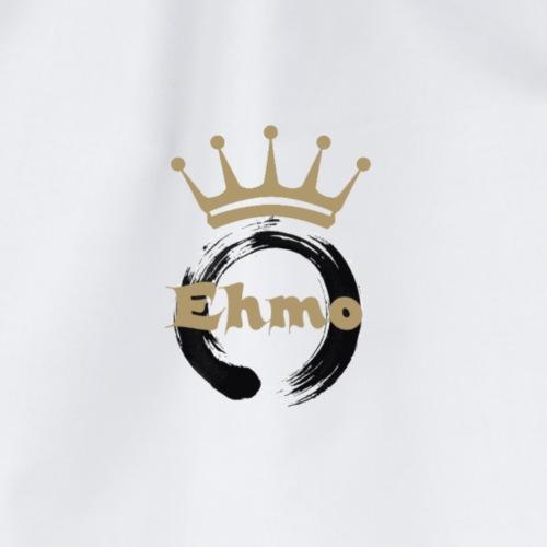 Ehmo Design - Turnbeutel