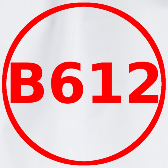b612 png